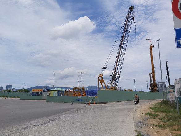 Đà Nẵng trình Thủ tướng cho dân ngoại tỉnh trở về nơi cư trú - Ảnh 1.
