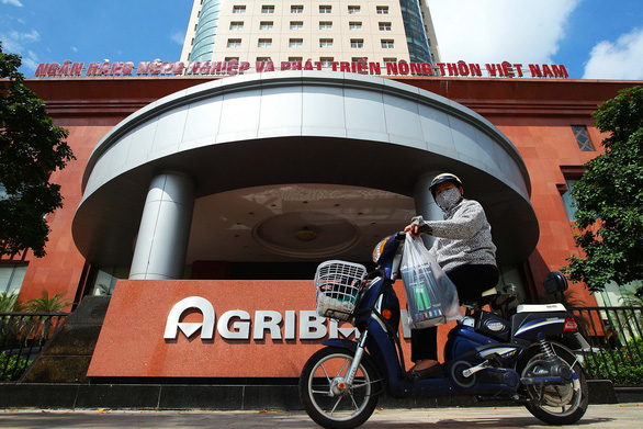 Hàng loạt ông lớn VNPT, Mobifone, Argibank... vẫn chưa thể cổ phần hóa - Ảnh 1.
