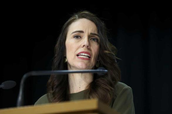 COVID-19 ngày 17-8: New Zealand tính hoãn tổng tuyển cử để an toàn cho 25.000 người - Ảnh 2.