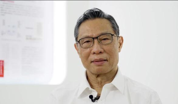 Trung Quốc đề nghị thử nghiệm vắc xin COVID-19 chung với Nga - Ảnh 2.