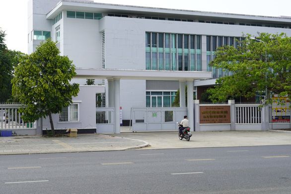 Bệnh nhân 338 ở Bắc Giang không tái dương tính với COVID-19 - Ảnh 1.