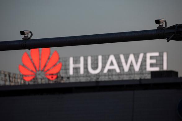 Mỹ cấm thêm 38 chi nhánh của Huawei ở 21 quốc gia - Ảnh 1.