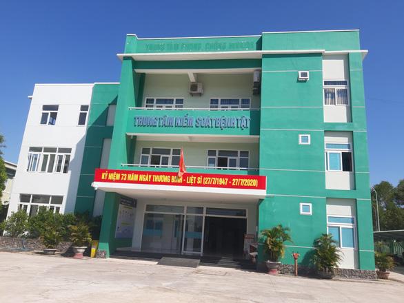 Bệnh nhân 964 dương tính sau 1 tháng về từ Đà Nẵng: Rất đặc biệt, chưa rõ nguồn lây - Ảnh 1.