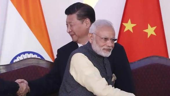 Sau phát biểu của thủ tướng Ấn Độ, Trung Quốc nhắn nhủ tôn trọng, ủng hộ nhau - Ảnh 1.