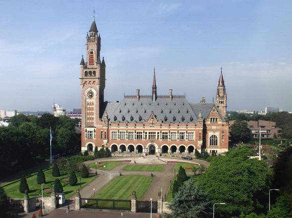 Việt Nam đã xác lập chủ quyền tại Hoàng Sa - Trường Sa lâu đời, liên tục nhiều thế kỷ - Ảnh 5.