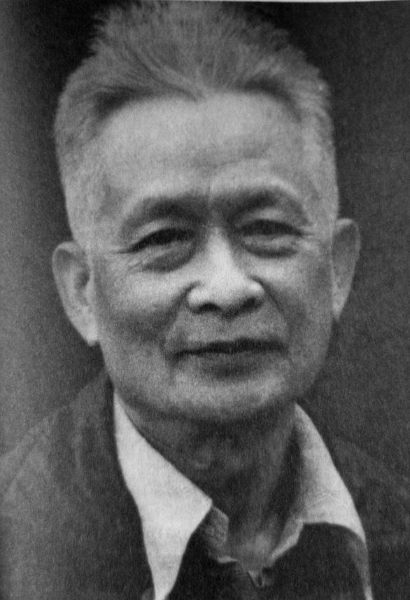 Ra mắt 5 tập sách của nhà văn Võ Quảng: Người dành trọn tâm huyết cho thiếu nhi - Ảnh 3.