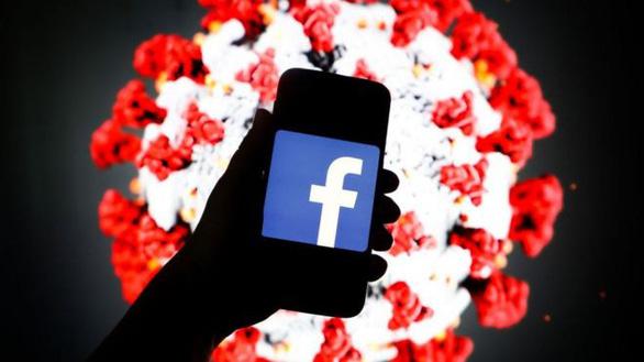 Cộng đồng mất sức khỏe vì xem tin y tế... tào lao trên Facebook?  - Ảnh 1.