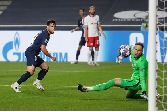 Hạ Leipzig 3-0, PSG lần đầu vào chung kết Champions League - Ảnh 3.