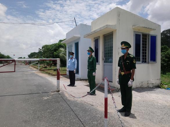 Khẩn trương phòng chống bệnh Chikugunya đang lây lan nhanh ở Campuchia, sát biên giới VN - Ảnh 1.