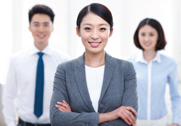 Chubb Life Việt Nam giới thiệu phiên bản eRecruitment mới - Ảnh 2.
