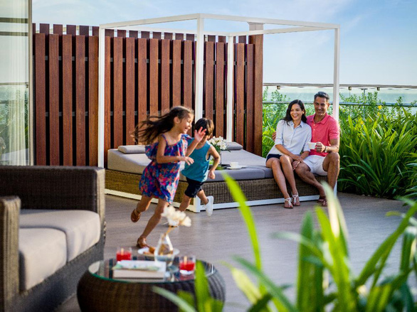Chiến dịch Clean Promise của IHG thực hiện tại InterContinental Phu Quoc Long Beach Resort - Ảnh 4.