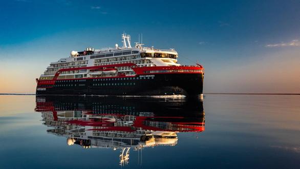 Dịch COVID-19 ngày 2-8: thế giới gần 18 triệu ca, 36 thành viên trên du thuyền Na Uy nhiễm bệnh - Ảnh 4.