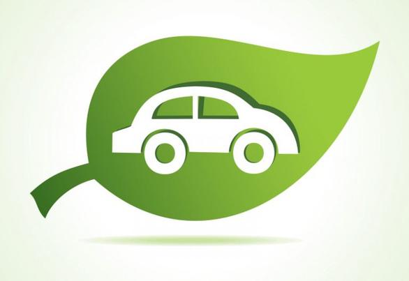 Kỹ thuật lái xe sinh thái: tài xế xe máy hay ôtô đều cần biết - Ảnh 1.