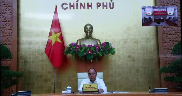 Phó thủ tướng: Đà Nẵng nên cân nhắc phương án thi cùng các địa phương vào cuối tháng 8 - Ảnh 1.