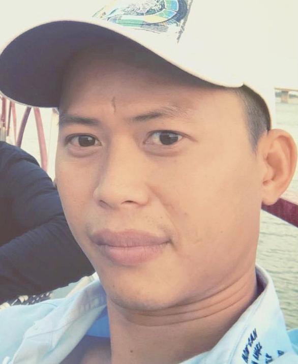 Bắt nhóm cưỡng đoạt tài sản, đòi nợ thuê gây hoang mang dư luận ở TP Tuy Hòa - Ảnh 1.