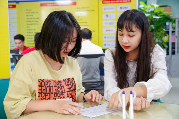 Thí sinh nên làm gì trong khi chờ điểm thi tốt nghiệp THPT?