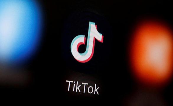 VNG kiện TikTok vì vi phạm bản quyền nhạc - Ảnh 1.