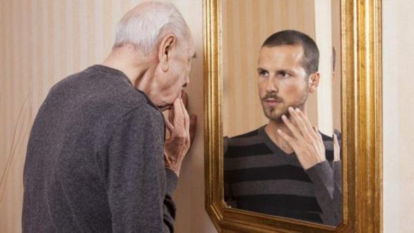 Tính cách có thay đổi khi ta già đi? - Ảnh 2.