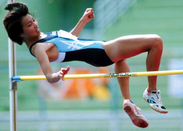 Vượt qua tự ti thấp bé, nhẹ cân để cao hơn, nhanh hơn, khỏe hơn, bền hơn - Ảnh 4.