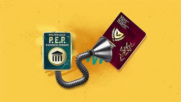 Điều tra của Al Jazeera: Quan chức nhiều nước chi 2,5 triệu USD mua quốc tịch Síp - Ảnh 1.