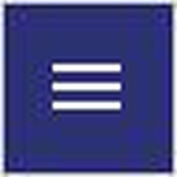 J&T Express và MISA eShop 'bắt tay' - Giải pháp quản lý đơn hàng toàn diện - Ảnh 3.