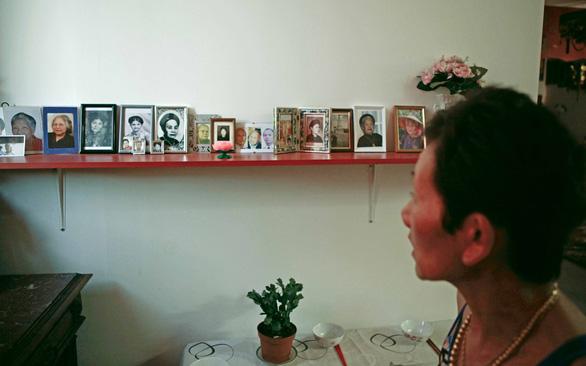 Thân phận ngàn người tha phương - hồi hương Việt - Pháp: Chơi vơi giữa hai nguồn cội - Ảnh 5.