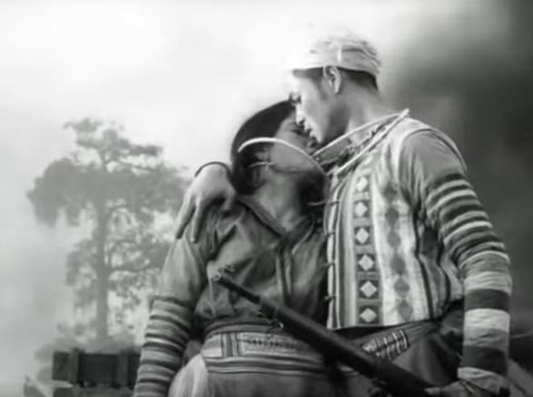 Nghệ sĩ Trần Phương - A Phủ, chồng chị Tư Hậu... của màn ảnh rộng - vừa qua đời - Ảnh 3.