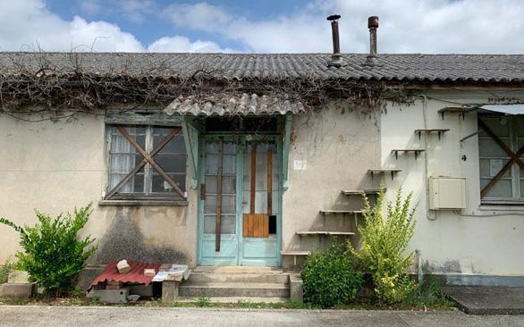 Thân phận ngàn người tha phương - hồi hương Việt - Pháp: Chơi vơi giữa hai nguồn cội - Ảnh 4.