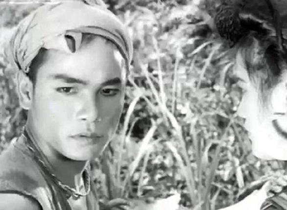 Nghệ sĩ Trần Phương - A Phủ, chồng chị Tư Hậu... của màn ảnh rộng - vừa qua đời - Ảnh 4.
