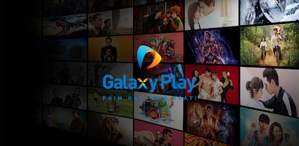 Galaxy: Sau phim ảnh là dịch vụ giáo dục trực tuyến hocmai.vn - Ảnh 4.
