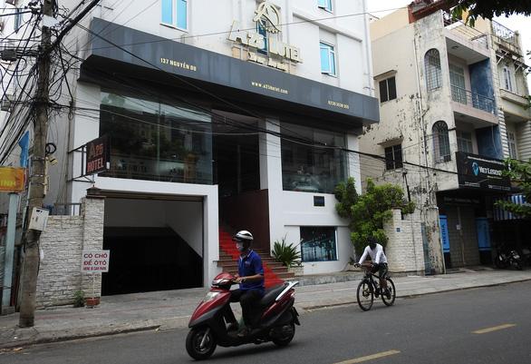 Có thể đưa du khách kẹt ở Đà Nẵng về nhà bằng máy bay thuê chuyến - Ảnh 2.