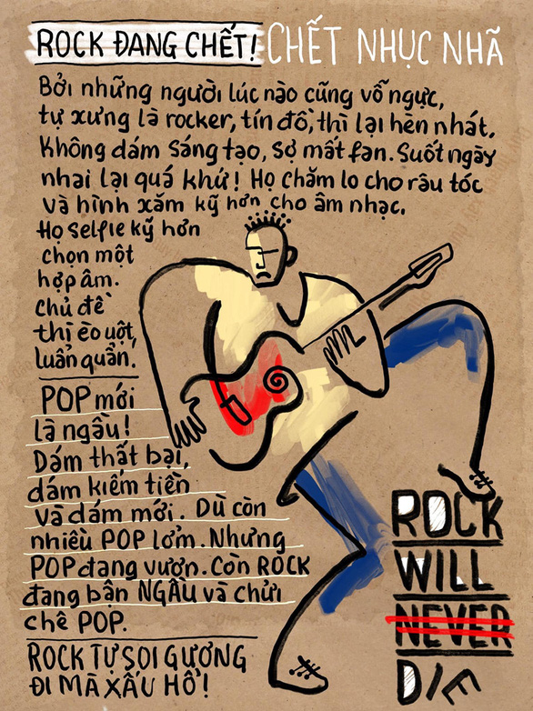 rock bai ngu cung 1(read-only)