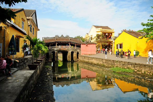 hoi an 2 1(read-only)