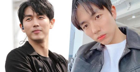 Im Seulong - ca sĩ nhóm 2AM - bị điều tra vì gây tai nạn chết người - Ảnh 5.
