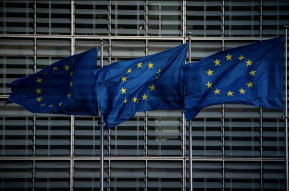 EU tiếp bước Mỹ quan ngại về hoãn bầu cử Hội đồng lập pháp Hong Kong - Ảnh 1.
