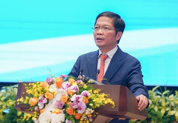 Thủ tướng Nguyễn Xuân Phúc: EVFTA không có chỗ cho doanh nghiệp thiếu kiên trì - Ảnh 2.