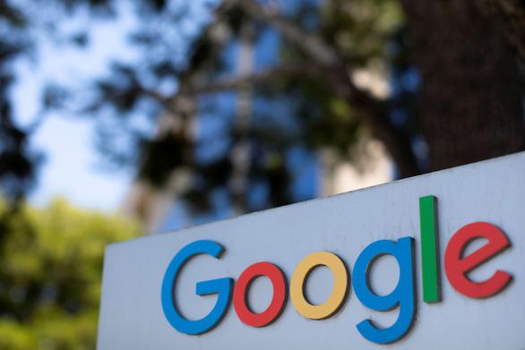 Google xóa hơn 2.500 kênh YouTube liên quan Trung Quốc - Ảnh 1.
