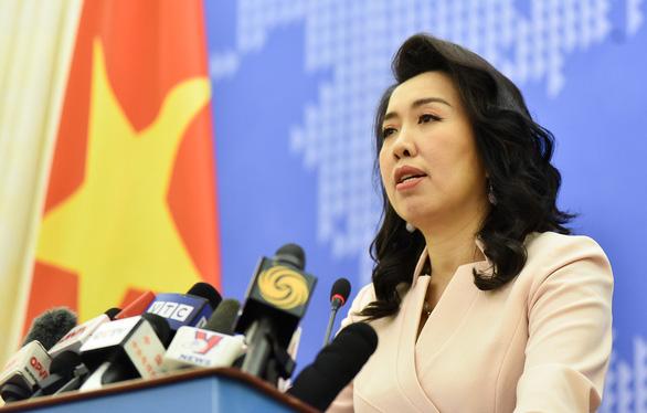 Việt Nam đã đưa hơn 21.000 công dân về nước giữa dịch COVID-19 - Ảnh 1.