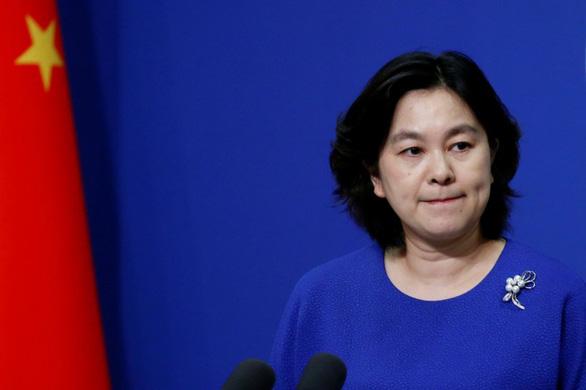 Bà Hoa Xuân Oánh được đề cử tuyên dương quốc gia vì chống dịch xuất sắc - Ảnh 1.