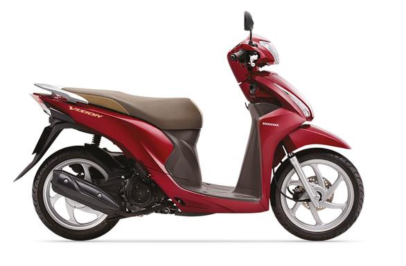 Honda Việt Nam dành ưu đãi hấp dẫn mùa tựu trường cho khách hàng mua xe - Ảnh 3.