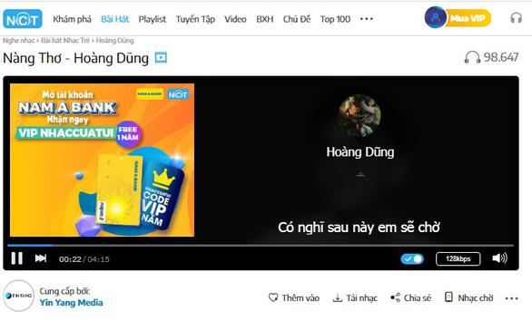 Ngắm loạt MV quay tuyệt đẹp ở Đà Lạt mộng mơ - Ảnh 2.