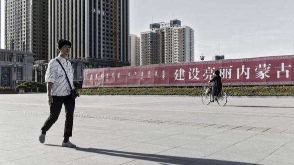 Trung Quốc có ca tử vong đầu tiên do dịch hạch, phong tỏa cả làng - Ảnh 1.