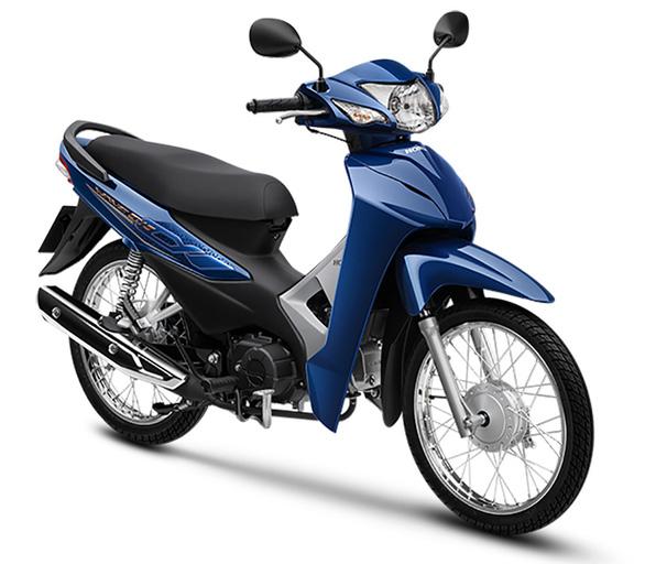 Honda Việt Nam dành ưu đãi hấp dẫn mùa tựu trường cho khách hàng mua xe - Ảnh 2.