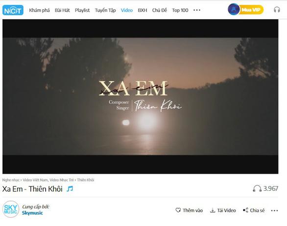 Ngắm loạt MV quay tuyệt đẹp ở Đà Lạt mộng mơ - Ảnh 6.