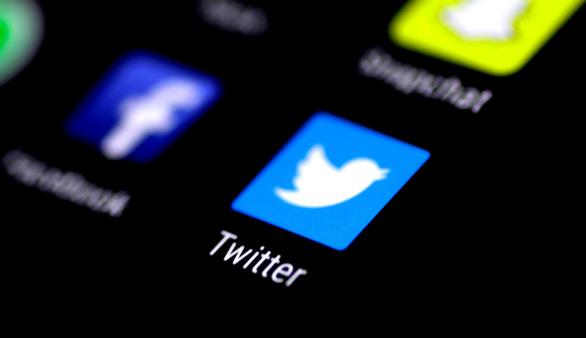 Sau Microsoft, Twitter cũng muốn mua lại TikTok từ ByteDance - Ảnh 1.