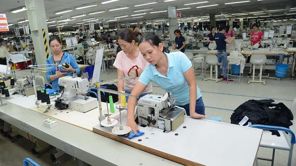 Việt Nam và Singapore có thể học hỏi lẫn nhau - Ảnh 1.