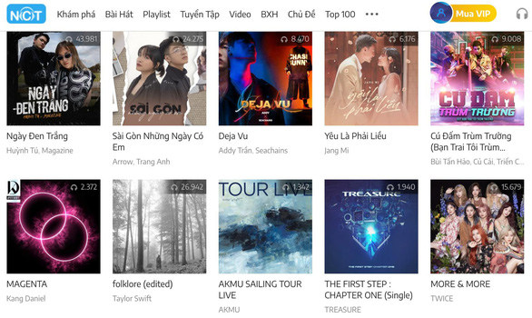 Album kỳ lạ của Taylor Swift lập nhiều thành tích đáng nể - Ảnh 3.