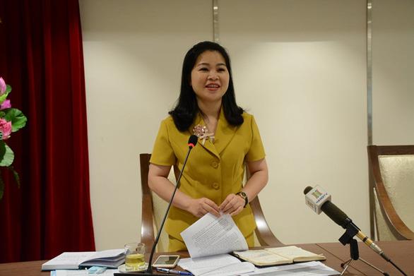 18 năm, chỉ 10% thủ khoa xuất sắc về các cơ quan ở Hà Nội, vì sao? - Ảnh 1.
