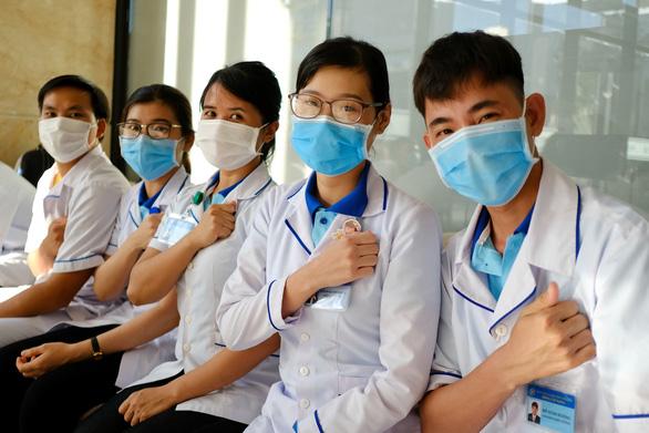 Quốc khánh 2-9, Việt Nam nhìn về tương lai từ đại dịch - Ảnh 4.