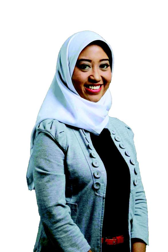 7 bạn trẻ làm cố vấn cho Tổng thống Indonesia để phụng sự tổ quốc - Ảnh 5.